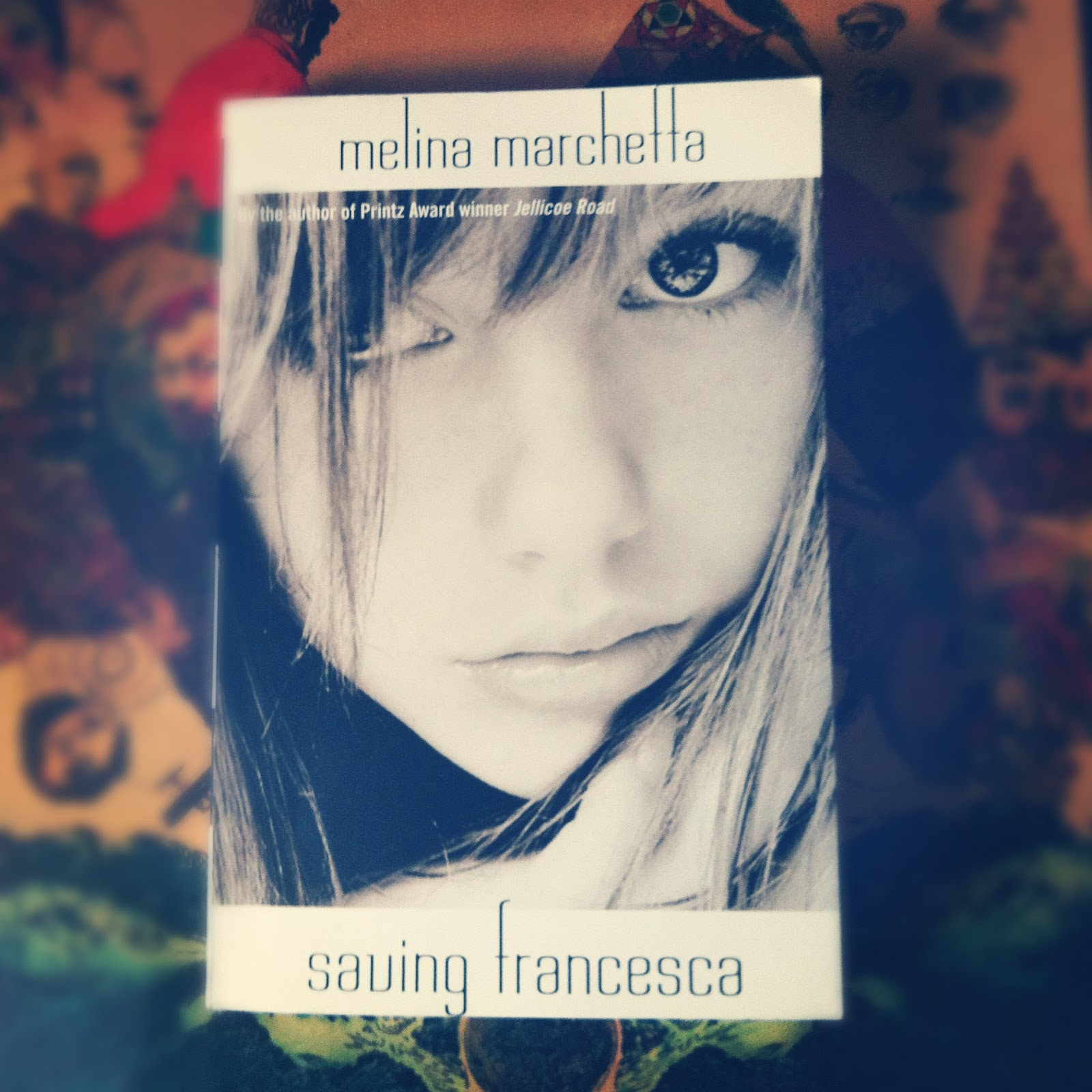 saving francesca Sorry, something went wrong try entering your text again or {0} use bing translator {1.