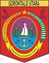 http://www.lowongankerjaterbaru102.blogspot.com/2012/07/info-cpns-2012-pemkab-gorontalo-utara.html