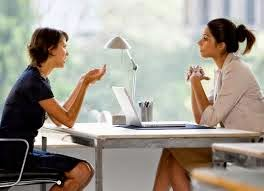 10 Best Job Interview Tips