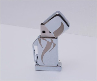 Funny Lighter Usb