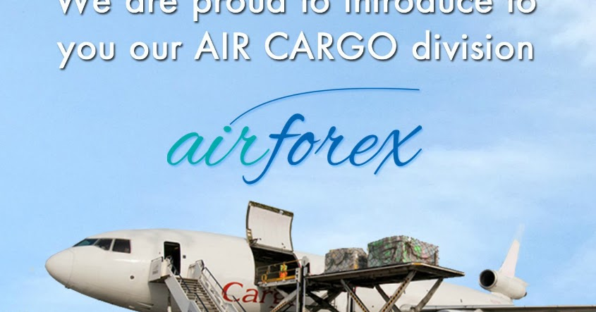 Forex cargo bahrain contact number