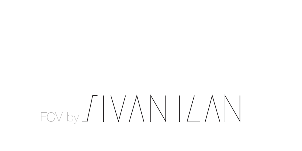 FCV.by.SIVAN.ILAN