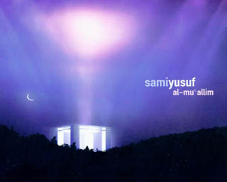 Sami yusuf-Almu3alim