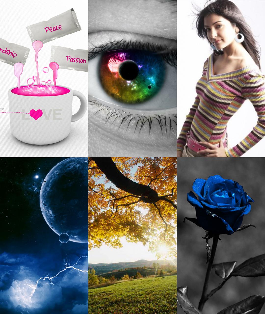 http://1.bp.blogspot.com/-7Km1wRqIjuI/TjZd6N4OjhI/AAAAAAAAAMo/yheZ23RHvI4/s1600/Mix+Mobile+Wallpaper+360x640.png