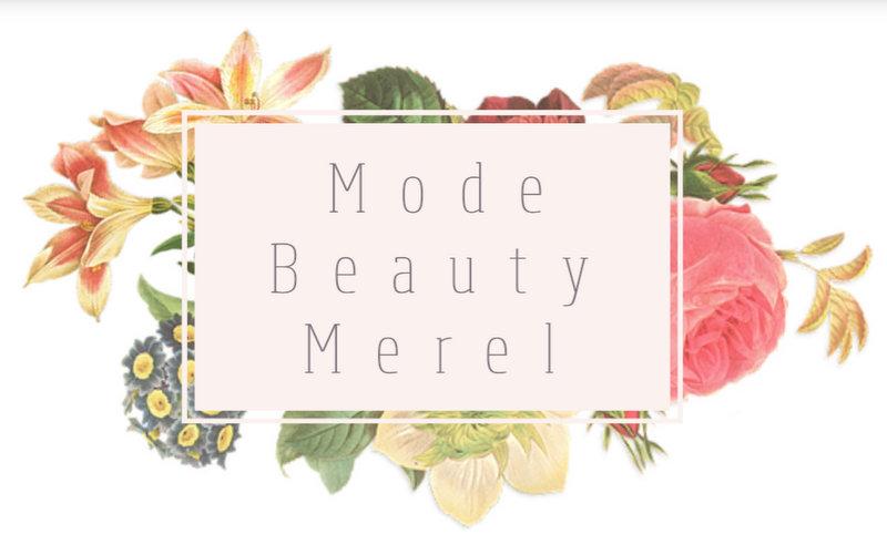ModeBeautyMerel
