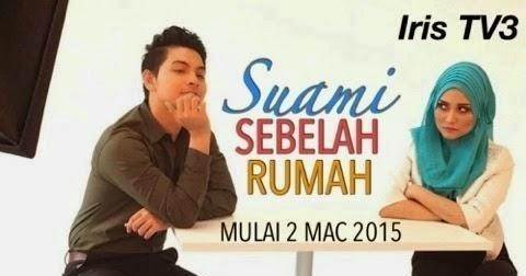 Lagu Terbaru   Lagu Malaysia  Lagu terbaru 2017: OST Suami ...