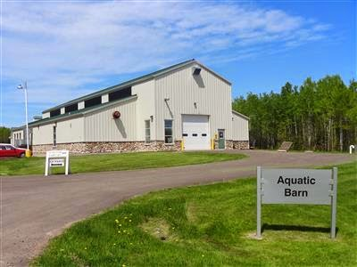 http://www.ashlandwi.com/news/budget-cuts-could-lead-to-aquaculture-facility-closure/article_a888fe44-b3f1-11e4-a648-1b66ca1b9437.html?mode=jqm
