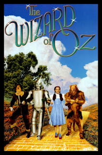 The Wizard of Oz, Viggle Live, Viggle, Viggle Mom