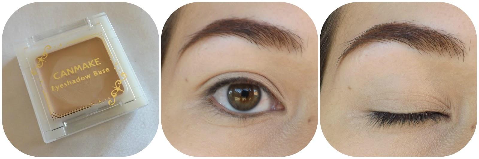 Tutorial Everyday Eye Makeup Ft Urban Decay Naked2 Basics Taken