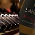 Degustácia vinárstiev LAHOFER & Hanzel (21.10.2015)