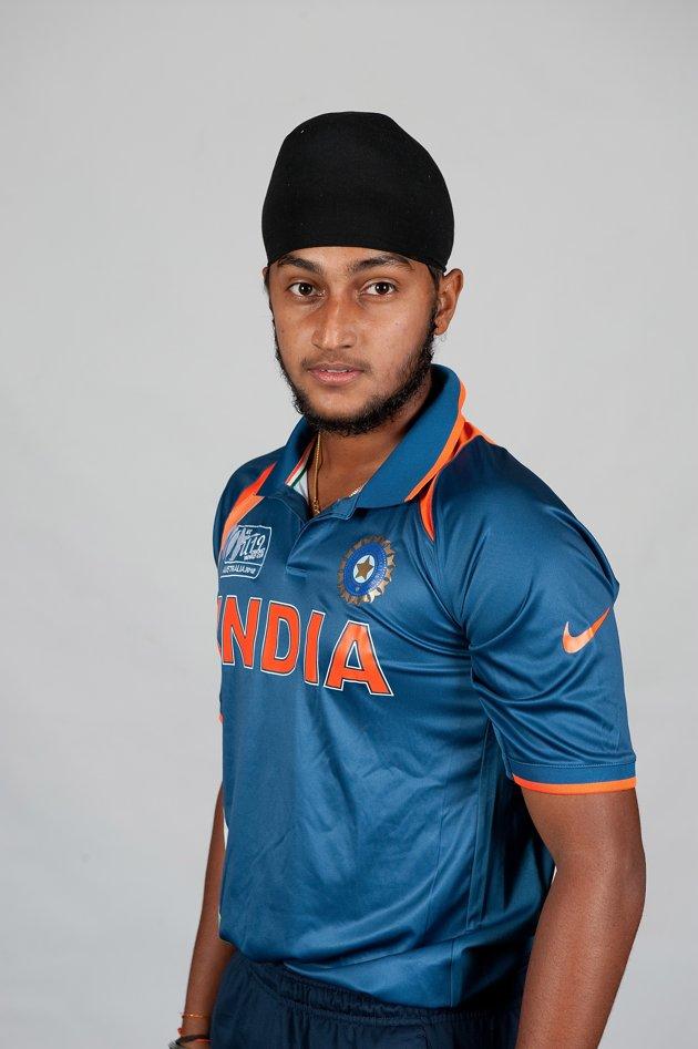 U19-Cricket-World-Cup-Harmeet-Singh