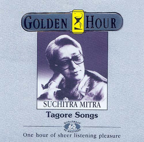 free download rabindra sangeet by swagatalaxmi dasgupta