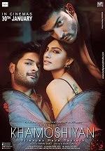 Watch khamoshiyan (2015) DVDRip Hindi Full Movie Watch Online Free Download