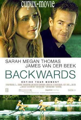 Backwards (2012) 720p WEB-DL cupux-movie.com