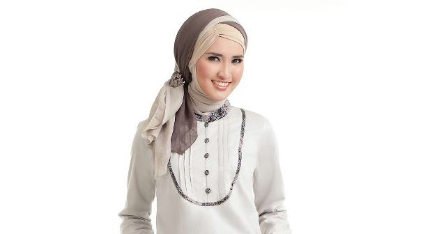 640 X 960 Jpeg 67kb Baju Gamis Murah Gamis Batik Murah