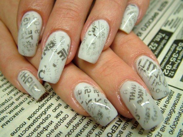 Nail-Art - Идеи за маникюр 50611105_48562526_1252595202_46634011_x_cd895b1f