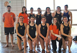 Campeón Liga Balear Femenina 16/17