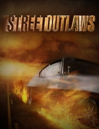 Street Outlaws 4