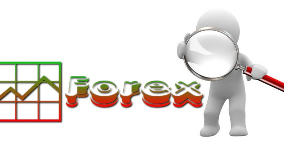E forex directory
