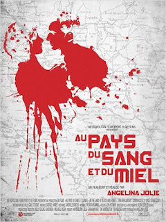 Download Movie Au pays du sang et du miel