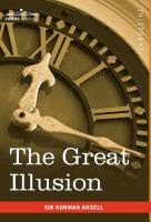 http://www.cosimobooks.com/b3299_The-Great-Illusion-1616402563-9781616402563.htm