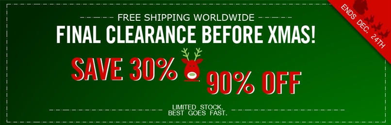 http://www.oasap.com/campaign/2014/Xmas-clearance/?fuid=3034