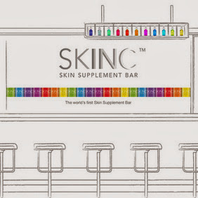 SkinC Madrid