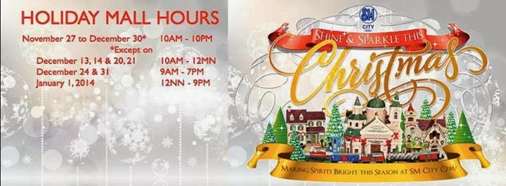 December-Holiday-Mall-Hours-SM
