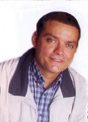 Carlos Méndez - Maragaita