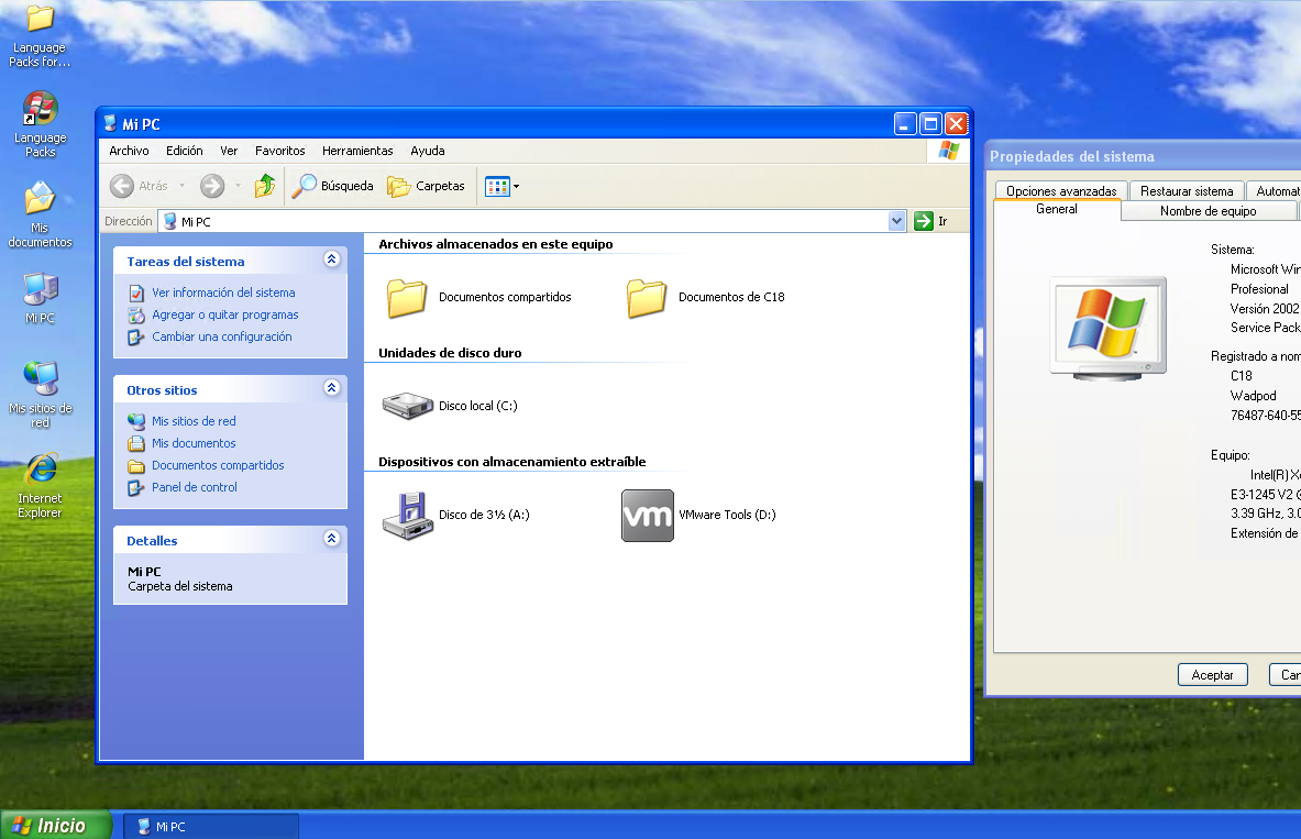 HP P2035 64 BIT DRIVER besides Clipboard History Pro sharewarejunction together with Post 61336430 Nero 6 Reloaded V66115d Rus in addition Screenshots Bittorrent additionally Billing Organizer Pro I157239. on winxp pro x64 torrent