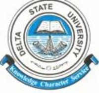 delta state postutme update