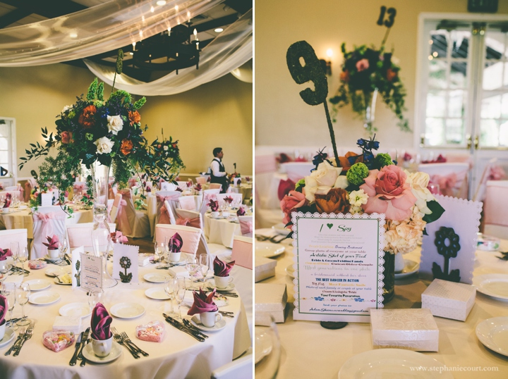 tall-floral-wedding-centerpieces