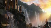 #9 The Hobbit Wallpaper