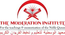 Al wasatiya institute