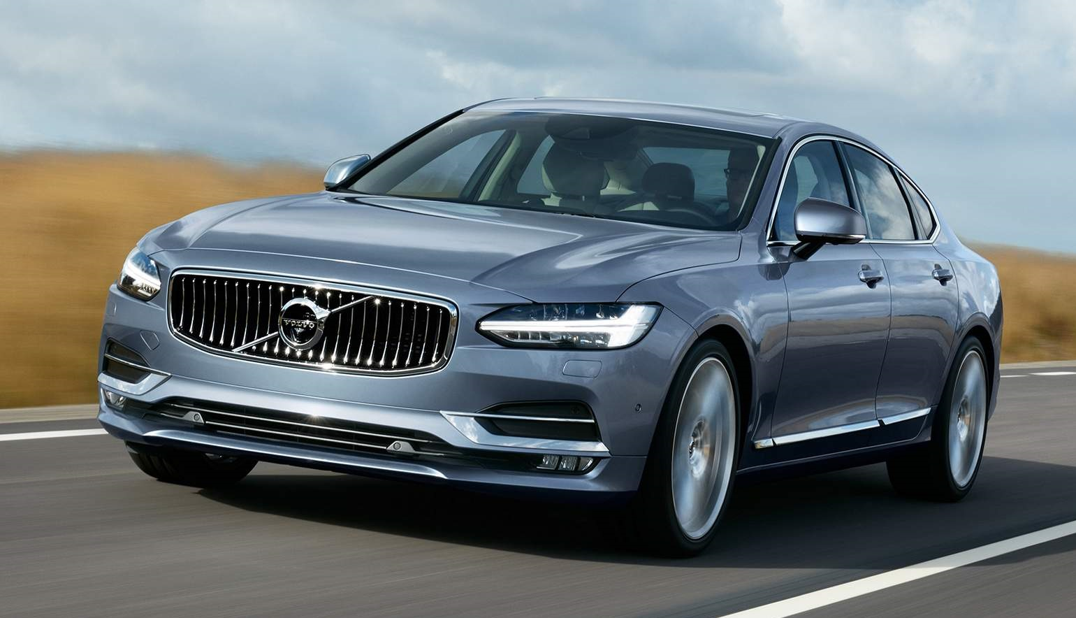 Top Luxury Sedans Cars To Look Out For In Wagenclub