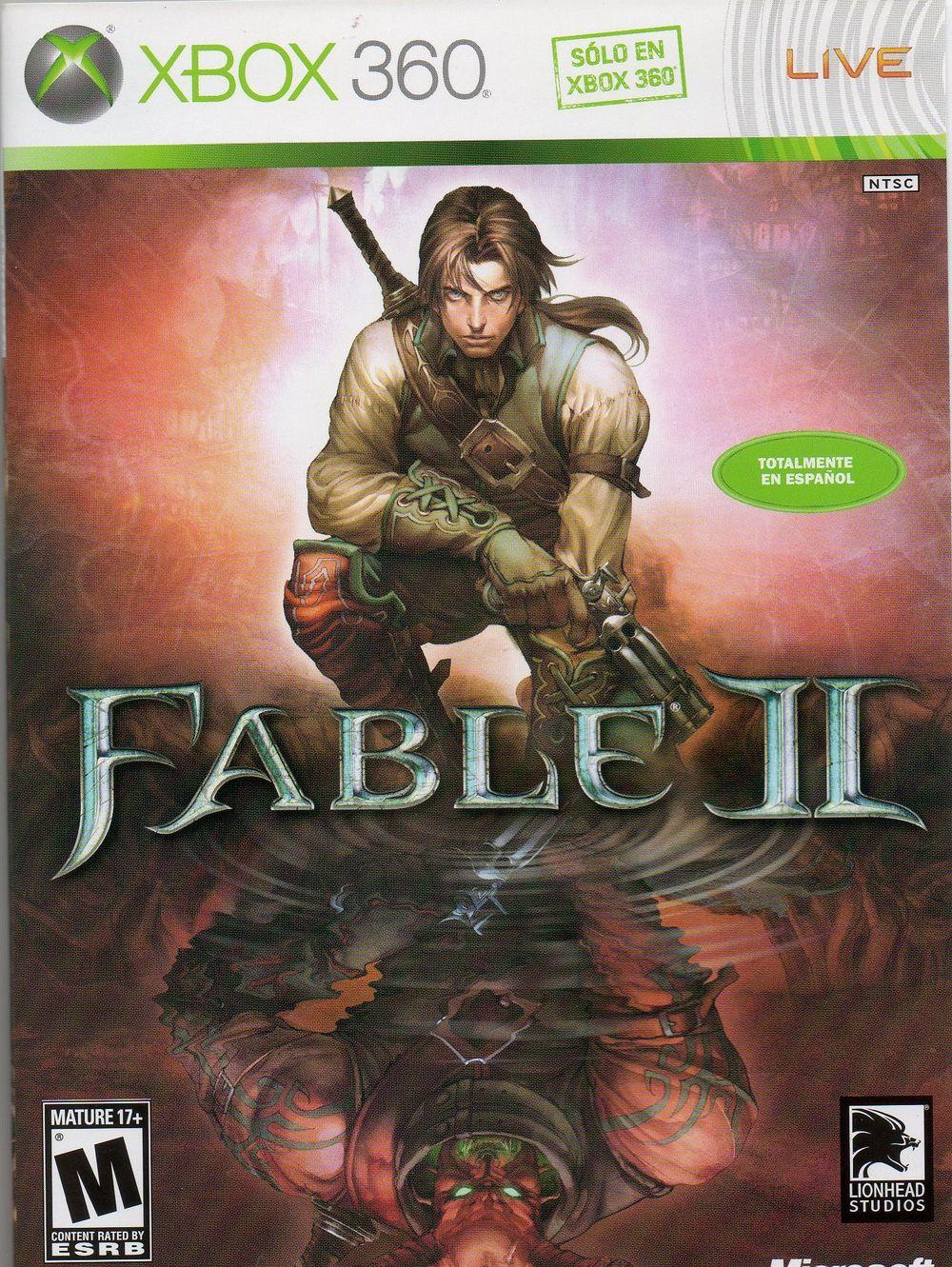 Fable2box2.jpg