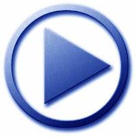Видеоуроки CCNA