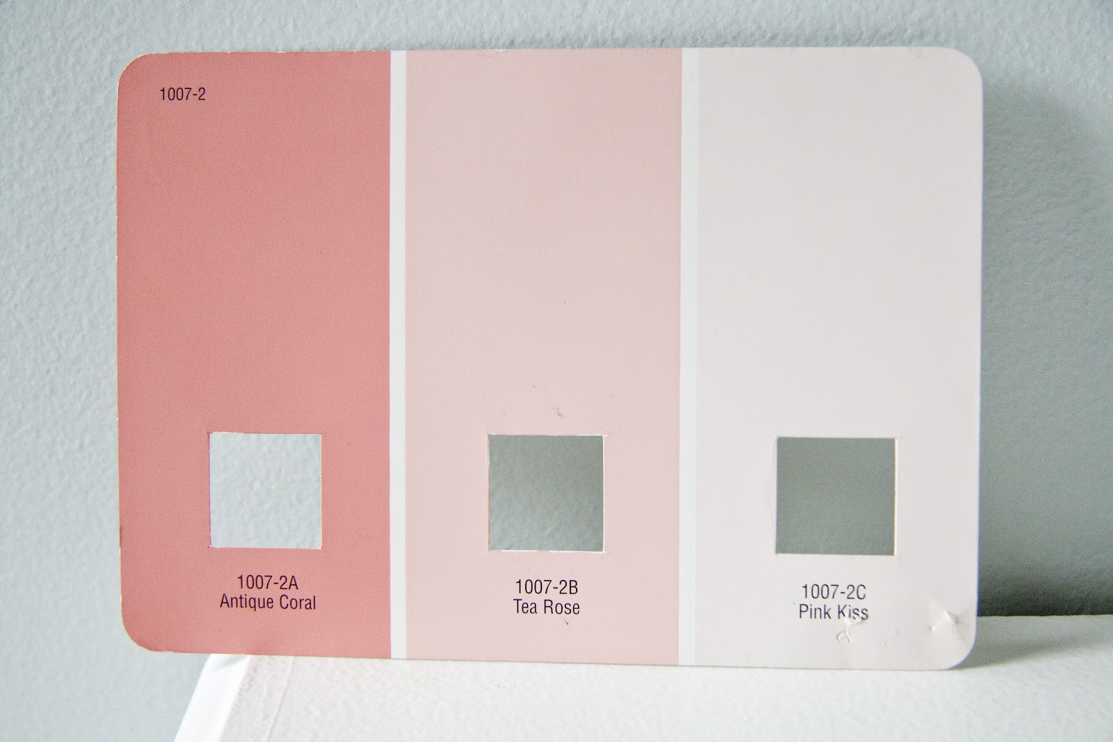 Lowe S Paint Colors For Walls Http Thewolfepackchronicles Blogspot Images Frompo