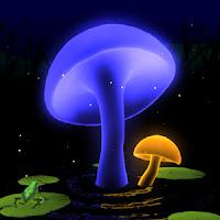 Download VA Magic Mushrooms 3D v2.1 Paid Apk For Android