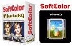 Download SoftColor PhotoEQ v1.1.8.0 Full Serial Number Working 100%