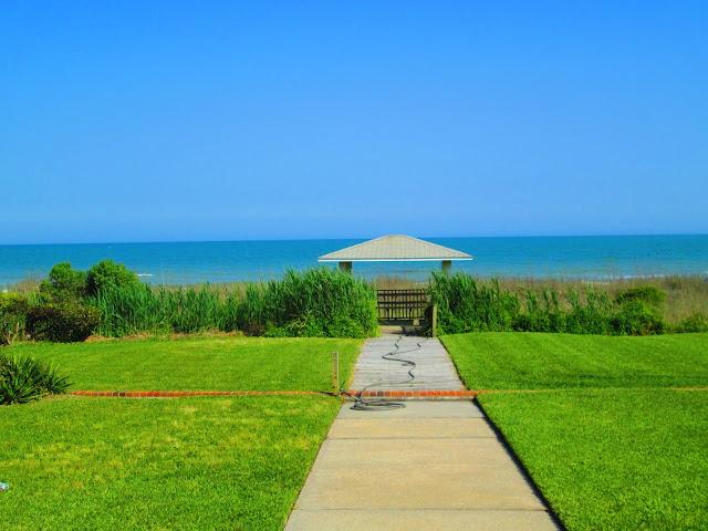 myrtle-beach