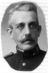 Carlos Leret Úbeda