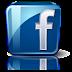 Ինչպես տեսնել ֆեյսբուքի նկարները հին տարբերակով