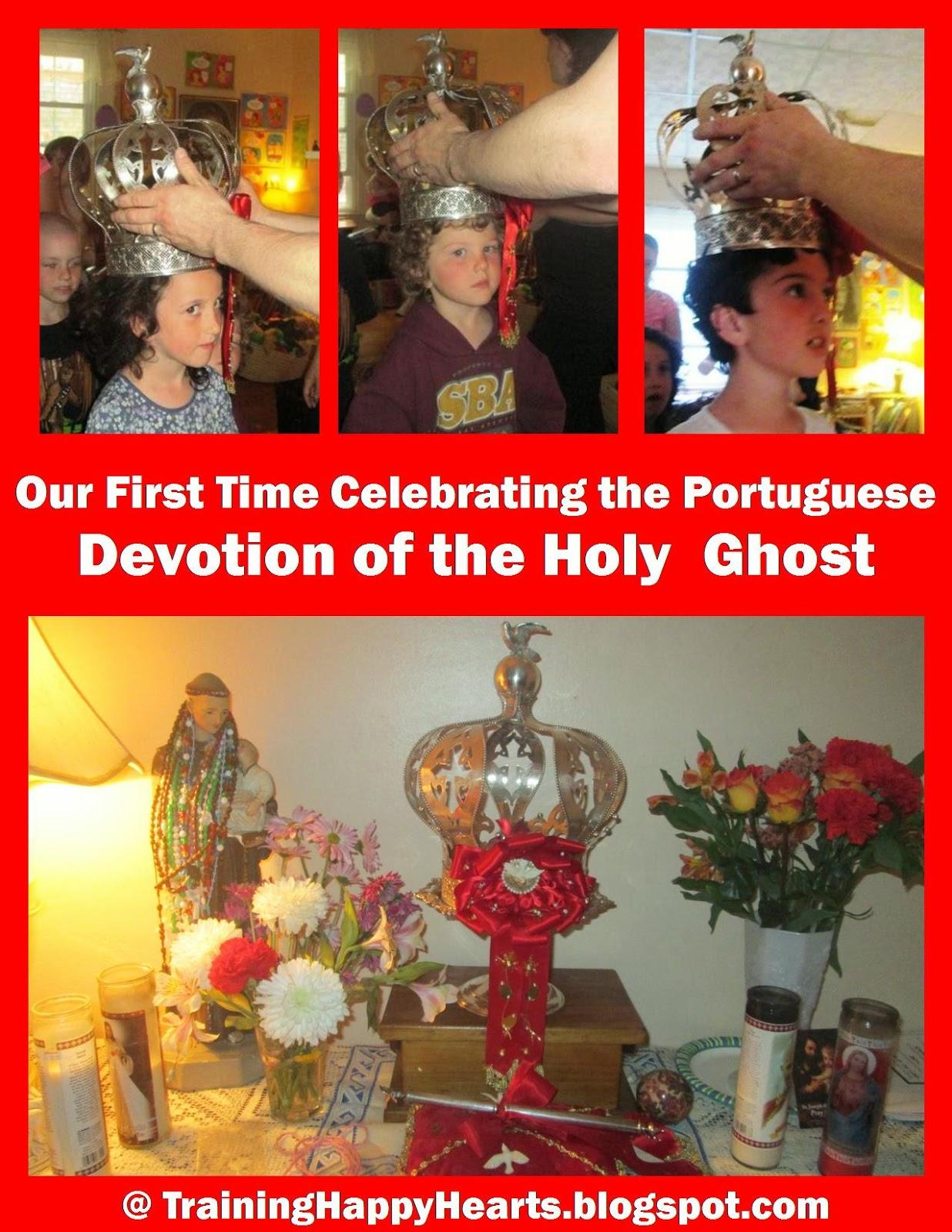 http://1.bp.blogspot.com/-7LCcnFJItKM/U4JJMW-JtUI/AAAAAAAALSM/URNyqL1PQhk/s1600/holy+ghost.jpg