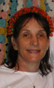 Sheylla Mendonça Barreiros