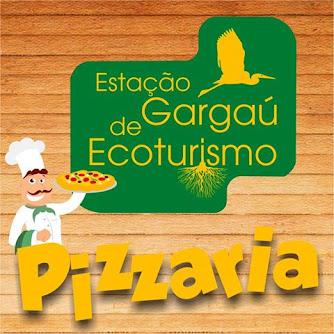 VENHA PARA GARGAÚ SÃO FRANCISCO DE ITABAPOANA RJ