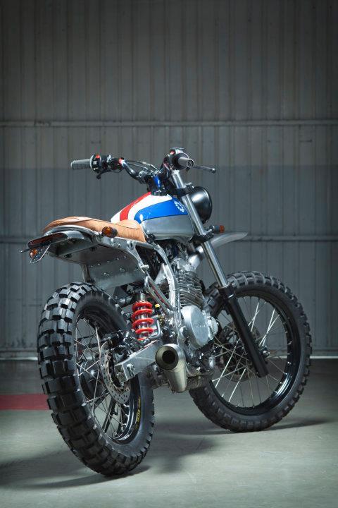 Otra Honda Dominator muy especial.... Honda-NX650-custom-scrambler-kiddo-motors-3