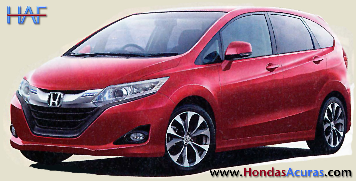 Hondas 2015 Crv Hybrid Autos Post