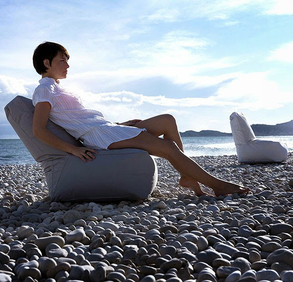 http://www.portobellostreet.es/mueble/12214/Sillon-Body-Soft-Adaptable