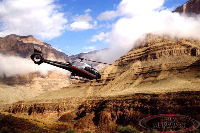 2Brothers Ebiz Blog Las Vegas Tours Try A Grand Canyon Helicopter Flight